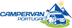 Campervan Portugal
